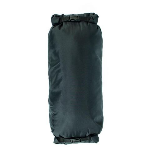 Restrap Double Roll Drybag